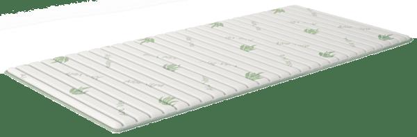 Топматрак Smart Topper Aloe - iSleep