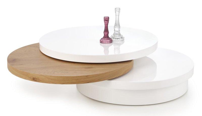 Холна маса Michelle