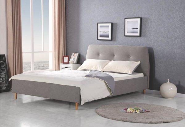 Тапицирано легло Doris