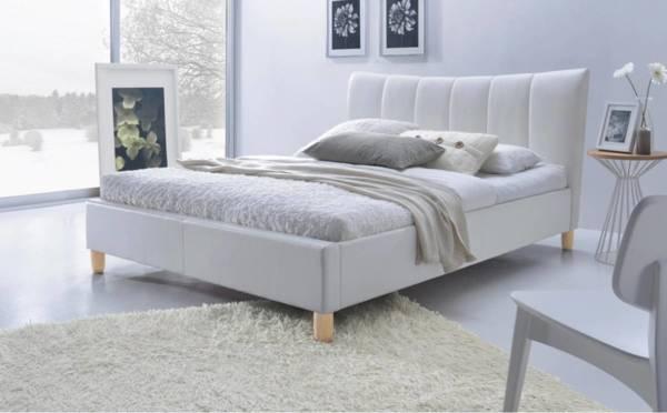 Тапицирано легло Sandy