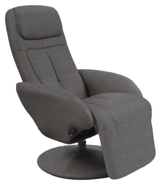 Релакс стол Optima 2