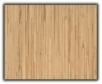 Плот Кленово дърво 70/70 код 4603