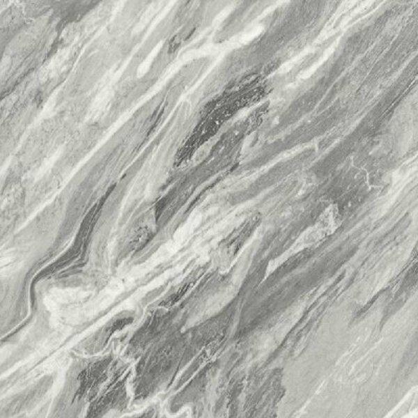 Плот Сив мрамор 80/80 код 5707