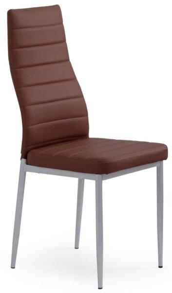 Стол KH70