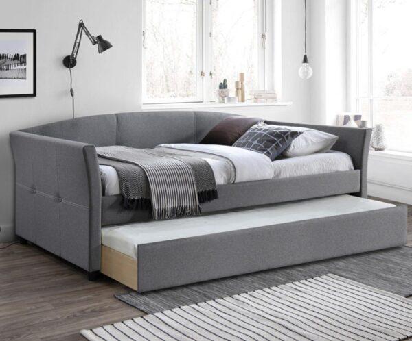 Тапицирано легло Sanna