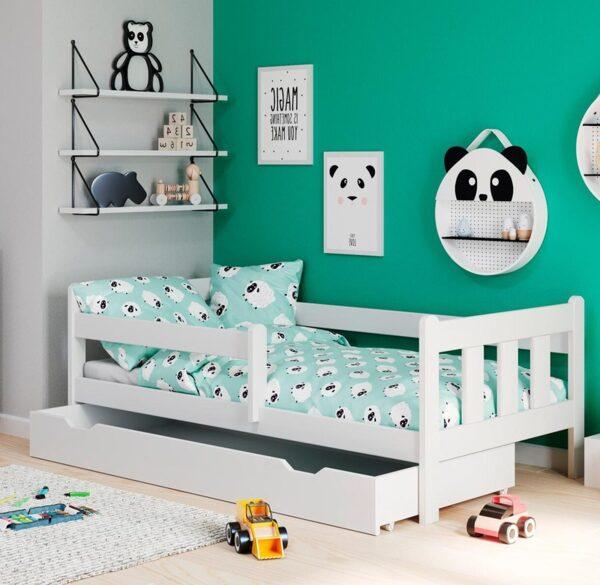 Детско легло Marinella