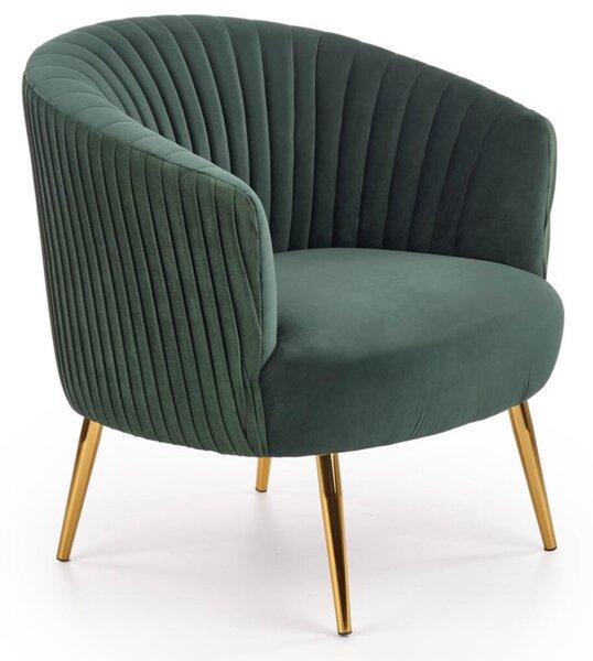 Кресло Crown