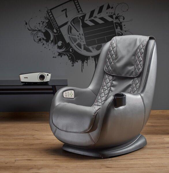 Кресло Dopio