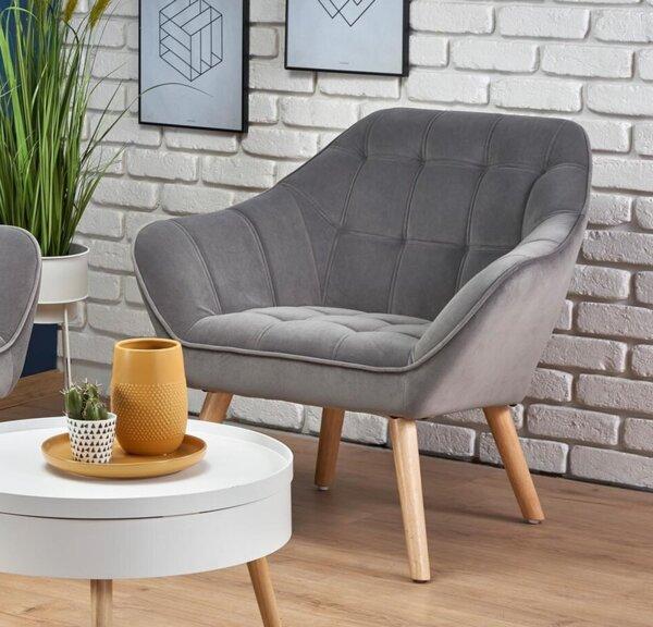 Кресло Romeo