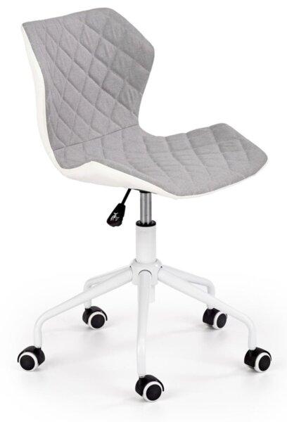 Детски стол MATRIX 3
