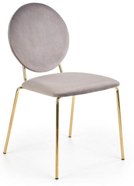 Трапезен стол КH363