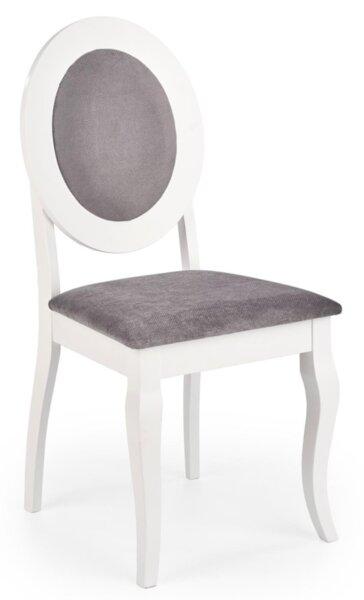 Трапезен стол Barock