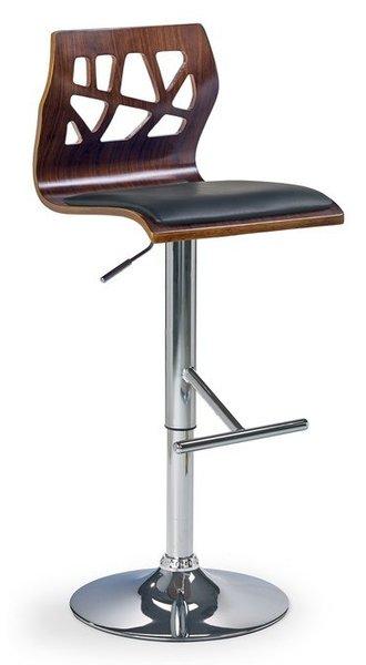 Бар стол H-34