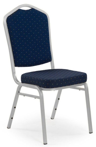 Трапезен стол KH66S