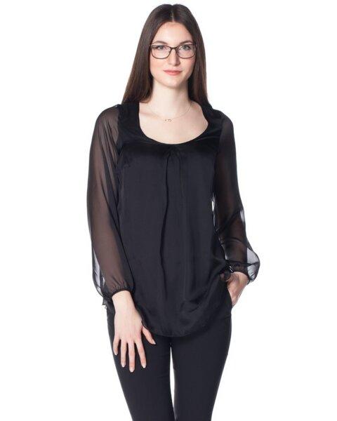 Дамска блуза Hailey (второ качество)