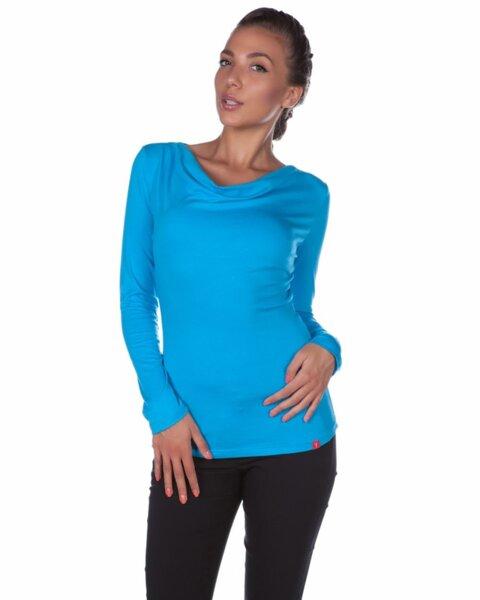 Дамска блуза Breeze (второ качество)