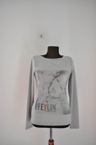 Дамска блуза FEYLIN (второ качество)