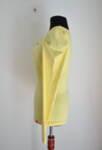 Дамска блуза Electra (второ качество)