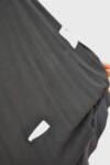 Дамска жилетка с прилеп ръкав (второ качество)