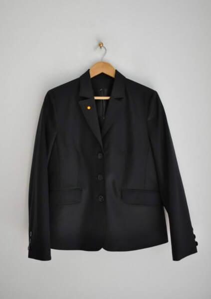Дамско класическо сако (второ качество)