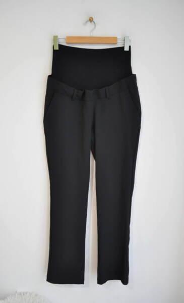 Дамски панталон за бременни (второ качество)