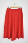 Дамска пола/панталон (второ качество)