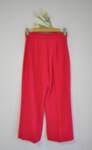 Дамски 7/8 панталон с висока талия (второ качество)