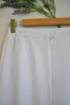 Дамска права пола в бяло