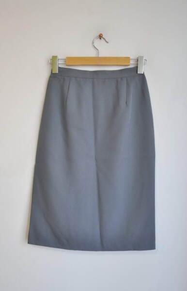 Дамска права пола в сиво