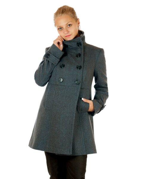 Дамско палто Sabine