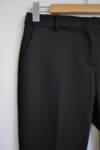 Елегантен дамски панталон с италиански джоб (второ качество)