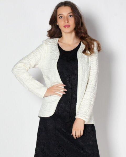 Promis - спортно-елегантно дамско сако (второ качество)