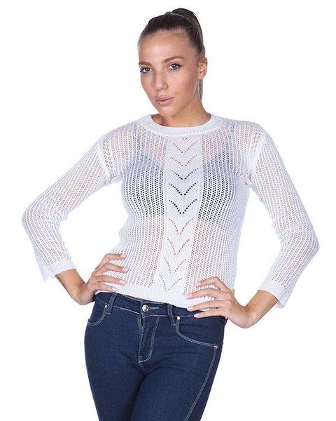 Дамска блуза v22