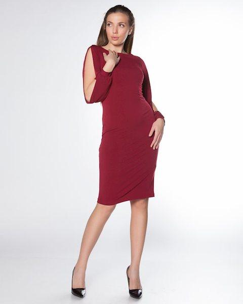 Дамска вечерна рокля - Molinar V44