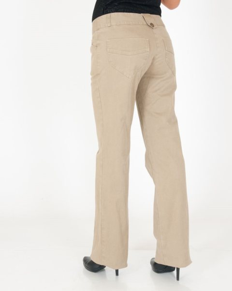 Дамски панталон v69