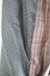 Дамски елек с подвижен колан