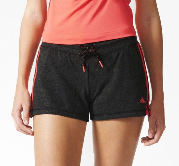 Дамски шорти Adidas ESS 3S Short