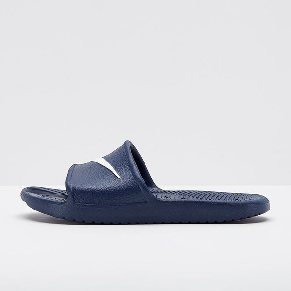 Мъжки чехли Nike Kawa Shower navy