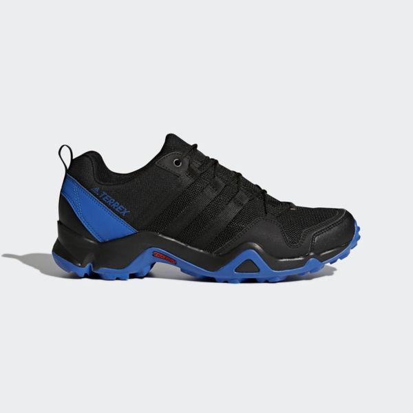 Мъжки маратонки Adidas Terrex AX2R