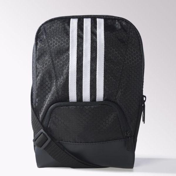Чантичка Adidas 3S PER ORG M