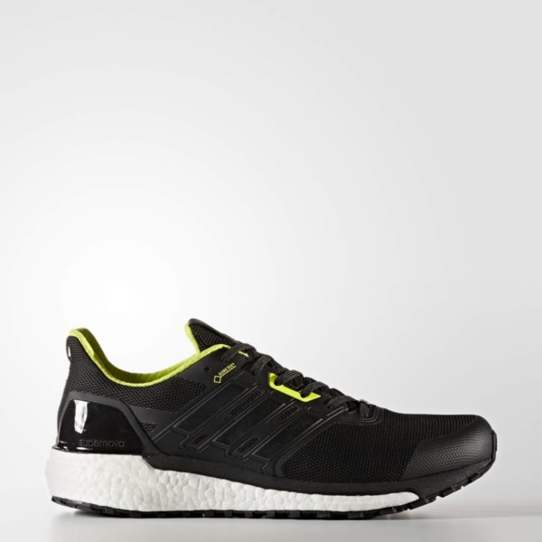 Мъжки маратонки Adidas supernova GTX m