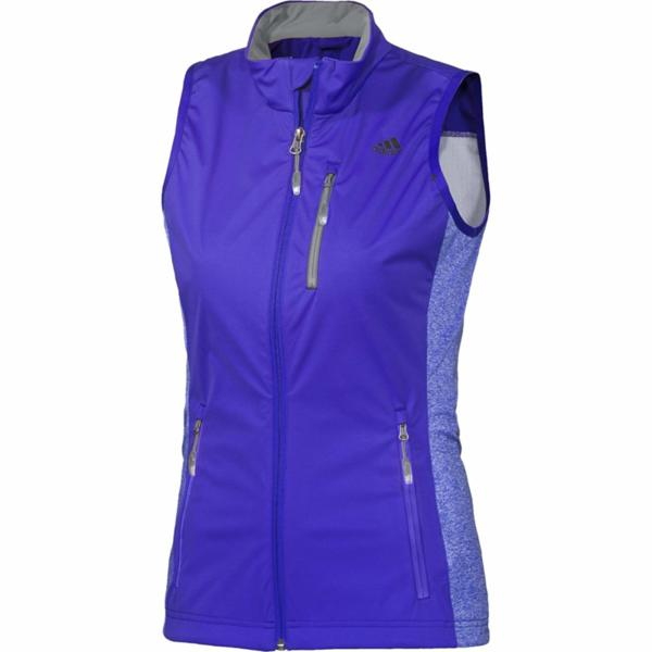 Дамски елек Adidas Xperior Vest W