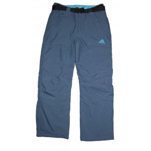 Мъжки панталон Adidas EVENT PT M