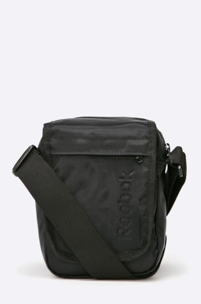 Чантичка Reebok LE U City Bag
