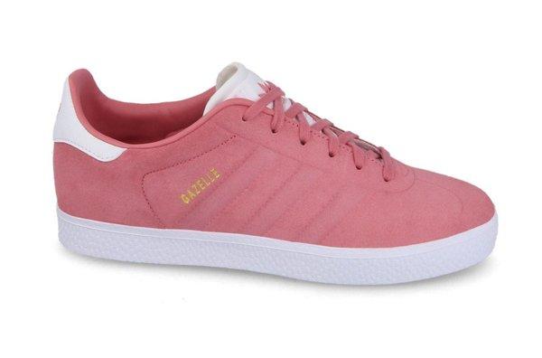 Юношески кецове Adidas Gazelle