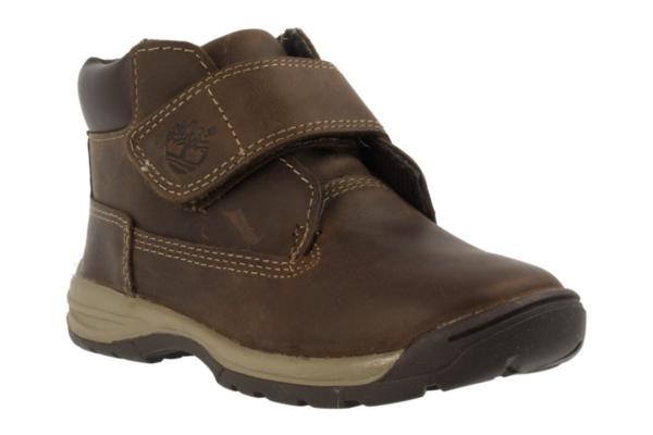 Детски обувки Timberland Timbertykes EK H LBT