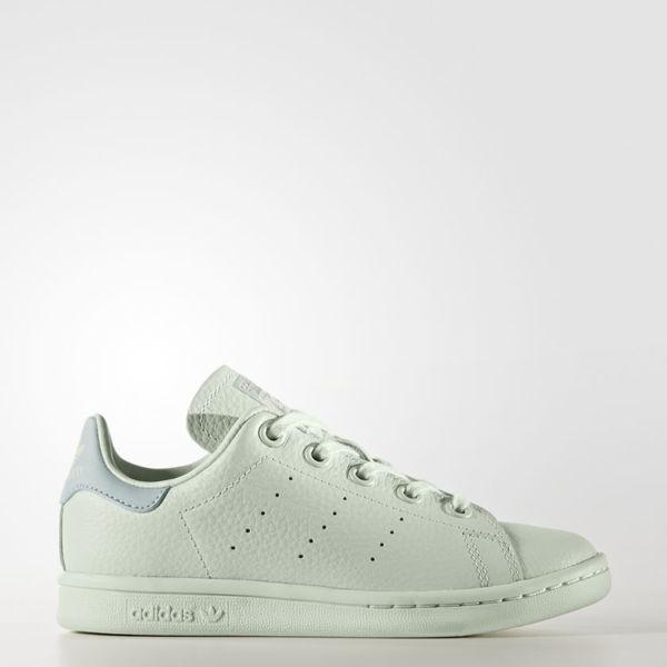 Детски кецове Adidas Stan Smith C