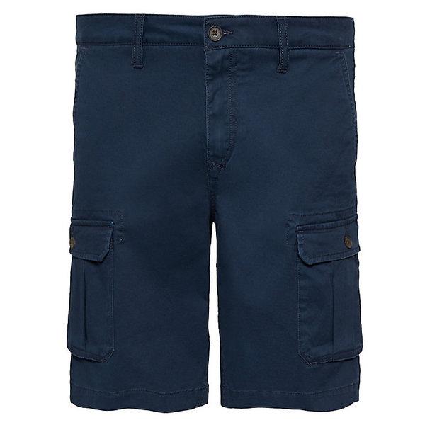 Къси панталони Timberland CA SH OA1KDO