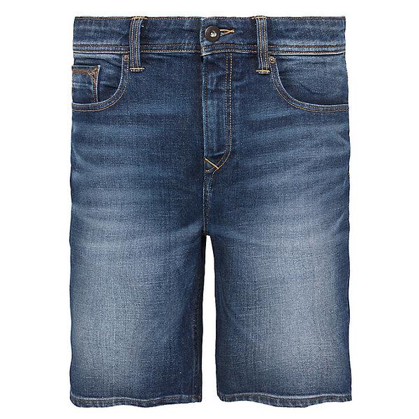 Къси панталони Timberland DE SH 0A1L4R