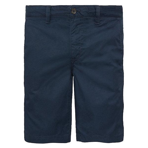 Къси панталони Timberland Sqm Lk SLW Chino Shrt